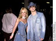 Justin Timberlake défend le moment marquant de sa relation avec Britney Spears