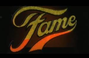 Fame version 2009 : des scènes de danse impressionnantes pour faire revivre le mythe... Regardez !