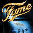 Une image tirée du film Fame (2009)
