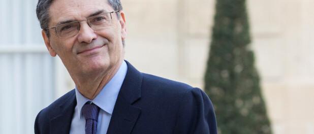 Mort de Patrick Devedjian, premier politique emporté par le coronavirus