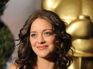 Marion Cotillard : sa nomination aux Oscars lui a déjà rapporté 15 000 dollars de cadeaux...