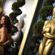 Marion Cotillard en course pour l'Oscar