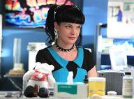 NCIS : Les salaires mirobolants des acteurs de la série