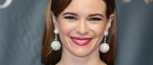 Danielle Panabaker maman : la star de The Flash a accouché !