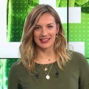 """Clémentine Sarlat harcelée à France Télévisions : """"C'est violent..."""""""