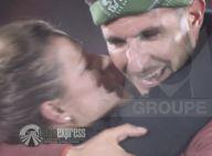 Finale de Pékin Express 2020 : Julie et Denis gagnants malgré de gros imprévus !