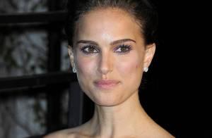 Des scènes de sexe très débridées entre... les superbes Natalie Portman et Mila Kunis !