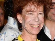 Véronique Colucci : Le vibrant hommage des Enfoirés, deux ans après sa mort