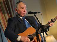 Coronavirus : Mort de John Prine, légende de la musique folk américaine