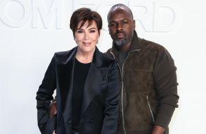 Kris Jenner : À 64 ans, elle brûle encore de désir pour son chéri