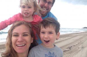 Malédiction Kennedy: L'hommage virtuel après la mort de Maeve et son fils Gideon