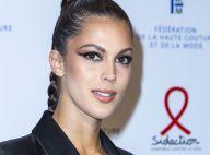 Iris Mittenaere au plus mal à l'époque de Miss France : la demande osée d'un fan