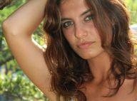 """Laetitia Milot: Quand elle était tentatrice de télé-réalité """"sans aucune limite"""""""