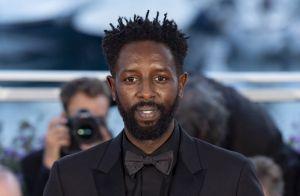 """Le Festival de Cannes 2020 est-il maintenu ? """"Pas sous sa forme initiale"""""""