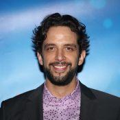 Nick Cordero face au Covid-19 : L'acteur amputé d'une jambe