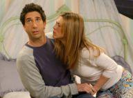 """Retour de Friends : Vous pouvez assister au tournage du nouvel """"épisode"""" !"""