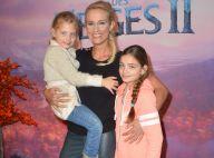 Elodie Gossuin inquiète pour ses enfants : son tacle à Edouard Philippe