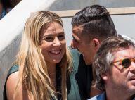 """Marion Bartoli mariée en secret : fière épouse d'un """"mari en or"""", elle confirme"""