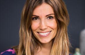 Alexandra Rosenfeld inquiète : pourquoi sa fille Ava n'ira pas à l'école