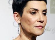 "Cristina Cordula en panique : ""Le coronavirus m'a rendue paranoïaque"""