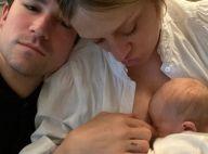 Chloë Sevigny maman : elle présente son fils et révèle son prénom