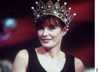 Mort de Patricia Millardet (La Boum 2), emportée par une crise cardiaque