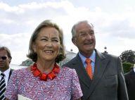 Drame lors des noces d'or du couple royal de Belgique : un accident fait quatre blessés dont deux grièvement !