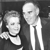 Michel Piccoli et Romy Schneider : Tandem fort à jamais