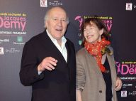"Mort de Michel Piccoli : son amie Jane Birkin salue un homme ""charmant"""