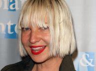 Sia maman : la chanteuse a adopté deux garçons déjà grands !