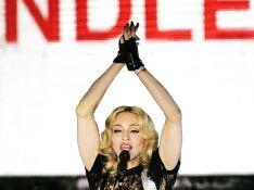 Madonna en pleine offensive de charme pour le casting de sa prochaine comédie musicale !