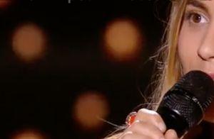 Validé (Canal) : Une ancienne candidate de The Voice au casting