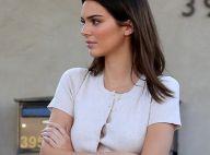 Fyre Festival : Kendall Jenner va devoir payer une très grosse amende !