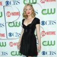 """Sofia Vassilieva - Soirée """"CBS Showtime Summer 2010"""" à Beverly Hills. Los Angeles. Le 28 juillet 2010."""