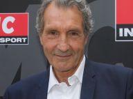 """Jean-Jacques Bourdin arrêté : il """"assume"""" mais dément une infraction et tacle"""