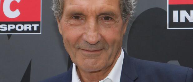 Jean-Jacques Bourdin arrêté : il