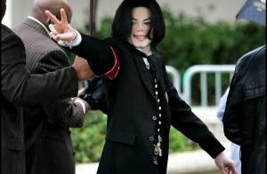 Katherine Jackson peut utiliser l'héritage de son fils pour payer l'enterrement... le juge a accepté ! Incroyable... (réactualisé)