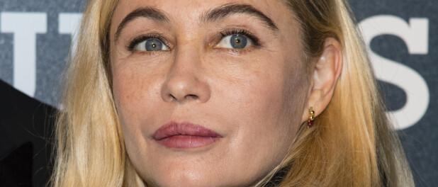 Emmanuelle Beart: Le rôle décisif de son mari Frédéric dans l'hommage à son père