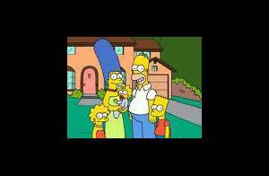 Homer et Marge Simpson fêtent leur 20 ans de vie commune... et leurs voix françaises également !