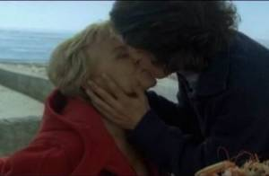 Muriel Robin : les premières images du poignant téléfilm