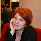 """Véronique Genest est très optimiste : son ami Mouss Diouf """"serait en phase de réveil..."""""""