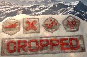"""Crash de Dropped : ALP encore visée pour """"faute inexcusable"""", elle se défend"""
