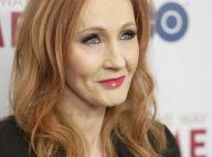 J.K. Rowling : L'auteure d'Harry Potter accusée de transphobie