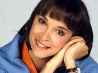 Ariane Carletti : L'hommage de sa fille Éléonore, brisée, 9 mois après sa mort