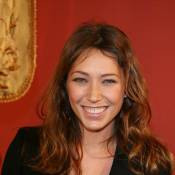 """Laura Smet... une beauté """"insoupçonnable"""" face au redoutable Charles Berling !"""