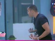 Secret Story 3 : FX refuse de participer aux tâches ménagères et provoque la colère... de Didier ! Regardez !