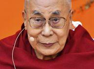 Le dalaï-lama sort son premier disque, à 85 ans
