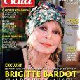 Retrouvez l'interview intégrale de Lisa Azuelos dans le magazine Gala, n° 1409 du 11 juin 2020.
