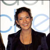 EXCLU : Mélanie Doutey est... maman ! Gilles Lellouche est aux anges !
