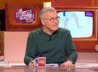 A prendre ou à laisser : Un célèbre humoriste a gagné 150 000 euros